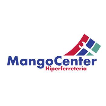 Mangocenter-350x350