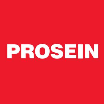 prosein-350x350